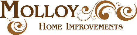 MolloyHI.com logo